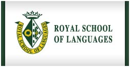 logo royal school